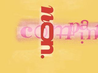Non-compliant Magazine