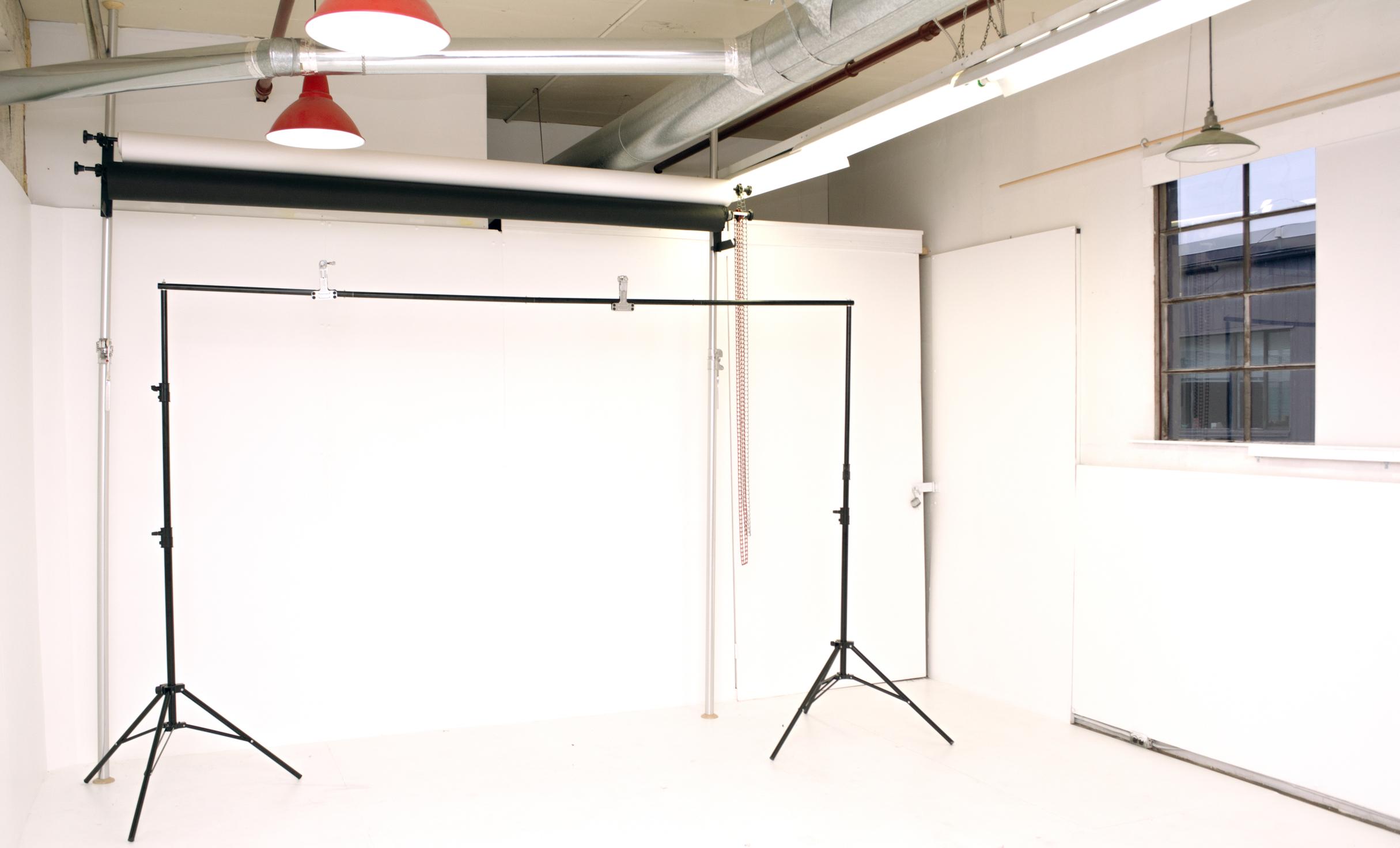 studio_01