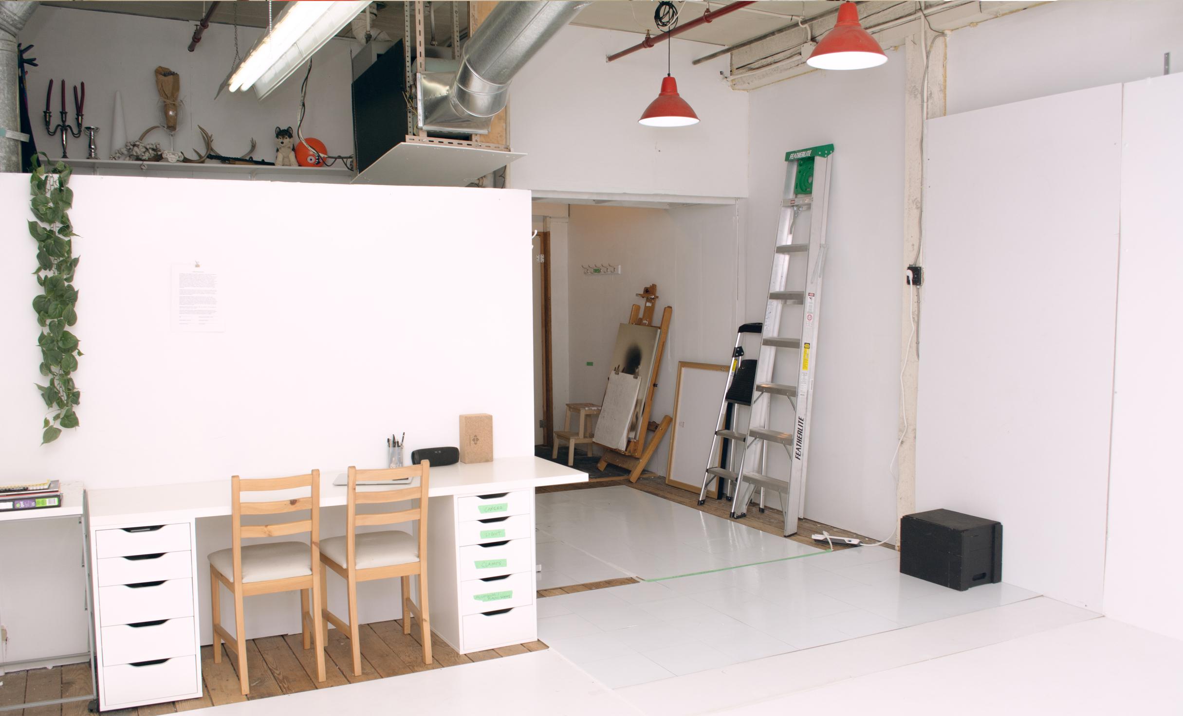 studio_02